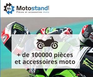 MotoStand pieces moto equipement moto accessoires moto pas cher