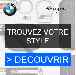 Shop BMW promo réductions soldes