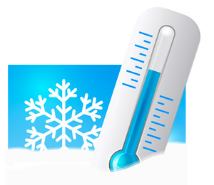 date et reglementation pneu hiver
