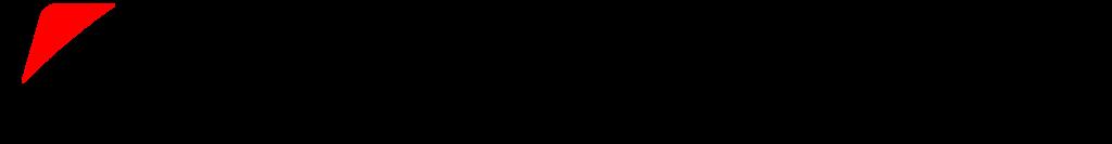 Le logo officiel du manufacturier Bridgestone