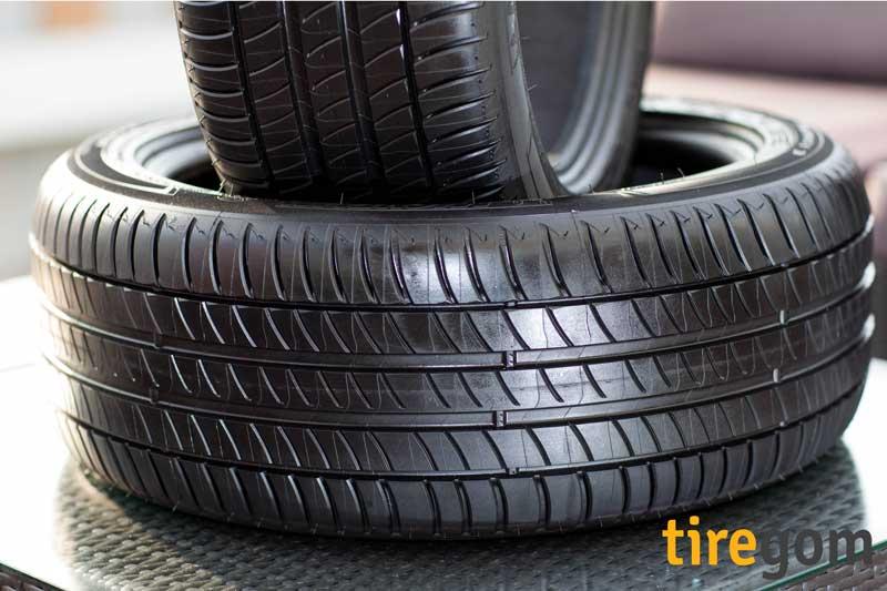 Le pneu Primacy 3