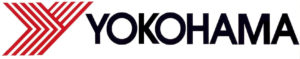 Logo officiel Yokohama