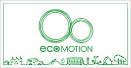 Yokohama Eco-Motion pour l'environnement