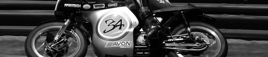 Avon Motorsport