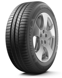 Pneu eco Michelin Energy Saver+
