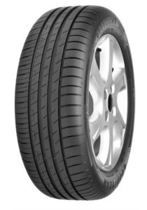Pneu eco Goodyear EfficientGrip Performance