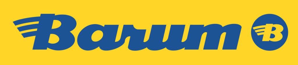 Logo officiel Barum