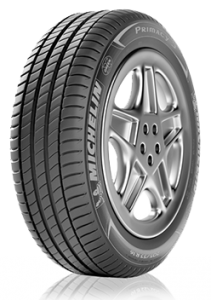 Pneu eco Michelin Primacy 3