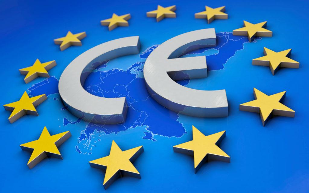 Reglementation europeenne des pneumatiques