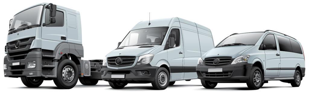 Vehicules concernes par etiquetage europeen des pneus