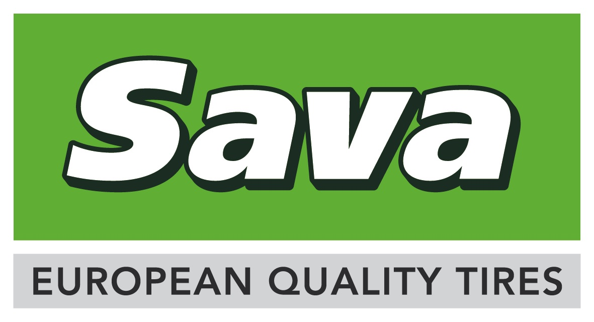 Logo officiel Sava