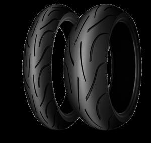 Pneu moto Michelin Pilot Power 2CT