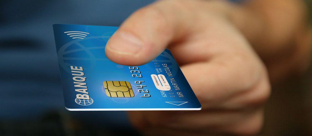 Les differents modes de paiement chez Motoblouz.com