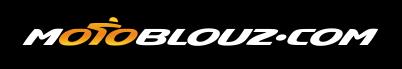 Logo officiel Motoblouz.com