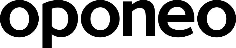 Oponeo