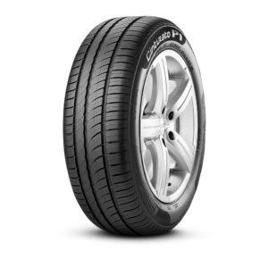 Pneu écologique Pirelli Cinturato P1 Verde